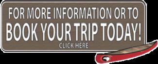 book your bwca trip