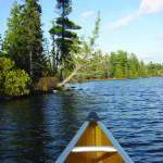 Canoe Rentals Ely